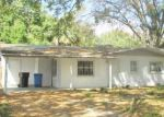 Foreclosed Home in Tampa 33634 DIMARCO RD - Property ID: 3557344976
