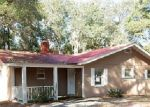 Foreclosed Home in Keystone Heights 32656 COUNTY ROAD 214 - Property ID: 3557471538
