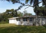 Foreclosed Home in Clewiston 33440 CENTER AVE - Property ID: 3557699278