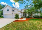 Foreclosed Home in Saint Augustine 32095 BATTERSEA DR - Property ID: 3558060168