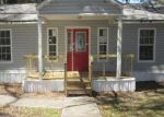 Foreclosed Home in Trenton 32693 NW 7TH ST - Property ID: 3558125435