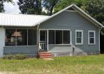 Foreclosed Home in Trenton 32693 SW 1ST ST - Property ID: 3558126306