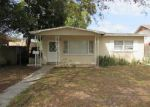 Foreclosed Home in Saint Petersburg 33707 2ND AVE S - Property ID: 3558434644