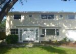 Foreclosed Home in Saint Petersburg 33702 27TH WAY N - Property ID: 3558521808