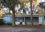 Foreclosed Home in Spring Hill 34610 MORELAND DR - Property ID: 3558769700
