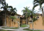 Foreclosed Home in West Palm Beach 33417 VIA PALM LKS - Property ID: 3558957136
