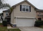 Foreclosed Home in Jacksonville 32225 CANDLEBARK DR - Property ID: 3559625495