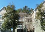 Foreclosed Home in Jacksonville 32256 TIMBERLIN PARK BLVD - Property ID: 3559728416