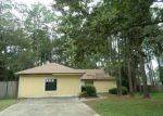 Foreclosed Home in Jacksonville 32257 ARROW FOREST CT - Property ID: 3559785352