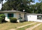 Foreclosed Home in Jacksonville 32216 SPRING FOREST CIR - Property ID: 3559837927