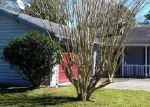 Foreclosed Home in Jacksonville 32223 KNOBBY WAY - Property ID: 3559901416