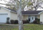 Foreclosed Home in Jacksonville 32225 OAK WATER DR - Property ID: 3559927256