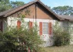 Foreclosed Home in Jacksonville 32226 TIKI LN - Property ID: 3559953987