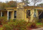 Foreclosed Home in Jacksonville 32218 DUNN CREEK RD - Property ID: 3559973692