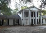 Foreclosed Home in Apopka 32712 N THOMPSON RD - Property ID: 3560048131