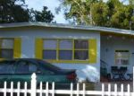 Foreclosed Home in Orlando 32805 W KALEY ST - Property ID: 3560149757