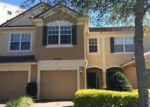 Foreclosed Home in Orlando 32835 DAYSBROOK DR - Property ID: 3560233403