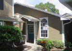 Foreclosed Home in Orlando 32822 SCOTCHWOOD GLN - Property ID: 3560278514