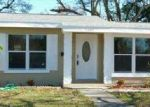 Foreclosed Home in Saint Petersburg 33710 TYRONE BLVD N - Property ID: 3560293854