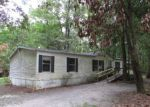 Foreclosed Home in Old Town 32680 NE 756TH ST - Property ID: 3560371813