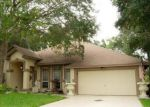 Foreclosed Home in Fernandina Beach 32034 LE SABRE PL - Property ID: 3560500572