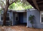 Foreclosed Home in Key West 33040 VENTANA LN - Property ID: 3560545232