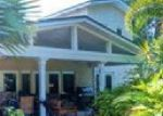 Foreclosed Home in Key West 33040 FLAGLER AVE - Property ID: 3560571968