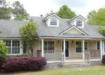 Foreclosed Home in Middleburg 32068 HEREFORD RD - Property ID: 3560659100