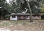 Foreclosed Home in Keystone Heights 32656 DOGWOOD ST - Property ID: 3560725693