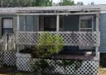 Foreclosed Home in Frostproof 33843 P G HARRISON RD - Property ID: 3560748910