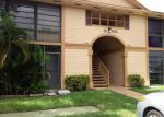 Foreclosed Home in Hialeah 33015 NW 62ND AVE - Property ID: 3560749331