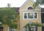 Foreclosed Home in Miami 33196 SW 155TH CT - Property ID: 3561181174