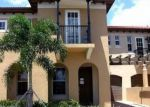 Foreclosed Home in Pompano Beach 33073 JULIA GARDENS DR - Property ID: 3561767634