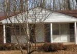 Foreclosed Home in Huntsville 35803 HEMLOCK DR SE - Property ID: 3562135980