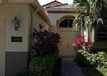 Foreclosed Home in Hollywood 33019 S 13TH AVE - Property ID: 3562181965