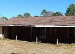 Foreclosed Home in Mobile 36605 MCGOUGH DR - Property ID: 3562284884