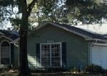 Foreclosed Home in Youngstown 32466 CREEK RUN RD - Property ID: 3562389552
