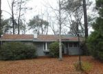 Foreclosed Home in Mobile 36618 FOREST DALE DR - Property ID: 3562398753