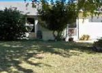 Foreclosed Home in Cape Coral 33990 SE 4TH ST - Property ID: 3562456111