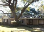 Foreclosed Home in Mobile 36693 HAWTHORNE DR - Property ID: 3562539782
