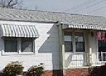 Foreclosed Home in Kingsport 37664 GARDEN DR - Property ID: 3562639633
