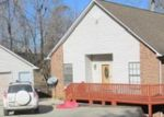 Foreclosed Home in Kingston 37763 HENLEY PT - Property ID: 3562646647