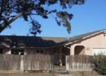 Foreclosed Home in Ventura 93004 CACHUMA AVE - Property ID: 3562683431