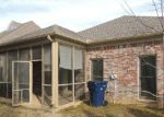 Foreclosed Home in Cordova 38016 S RYAMAR CV - Property ID: 3562749118