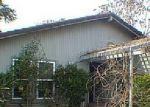 Foreclosed Home in Modesto 95358 POUST RD - Property ID: 3562835405