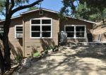 Foreclosed Home in Santa Rosa 95404 PORTER CREEK RD - Property ID: 3562864756