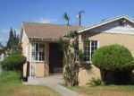 Foreclosed Home in Compton 90221 E MARCELLE ST - Property ID: 3562935260