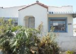 Foreclosed Home in Los Angeles 90001 E 69TH ST - Property ID: 3562969874