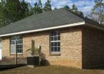 Foreclosed Home in Wiggins 39577 WOODLAND DR - Property ID: 3563227393