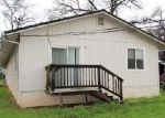 Foreclosed Home in Shasta Lake 96019 MORNINGSTAR WAY - Property ID: 3563244476